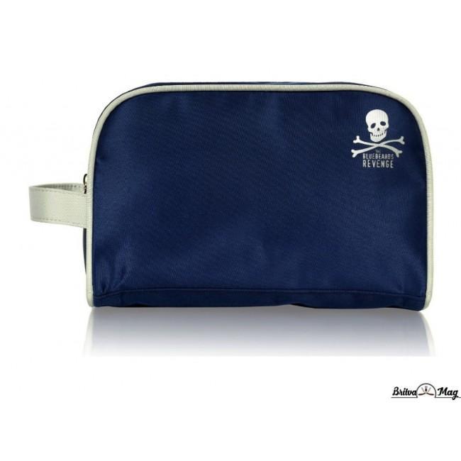 a3406849a108 Дорожная сумка для косметики The Bluebeards Revenge Travel Washbag ...