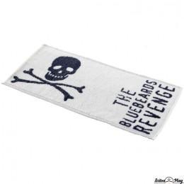 Полотенце для лица The Bluebeards Revenge Shaving Towel