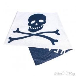 Полотенце The Bluebeards Revenge Large Towel