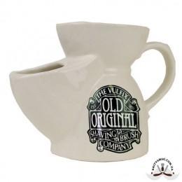 Чаша для бритья Vulfix Old Original