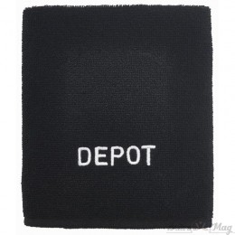 Полотенце для волос Depot Hair Towel