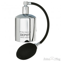 Дозатор для лосьона после бритья Depot Aftershave Spray Pump