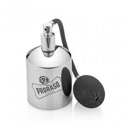 Парфюмерный распылитель Proraso Dispenser With Pump
