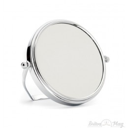Зеркало для бритья MUEHLE с держателем