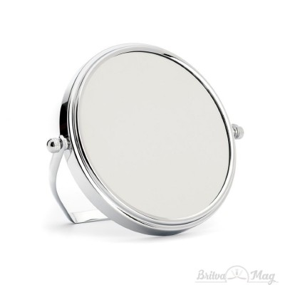 Зеркало для бритья с держателем MUEHLE Shaving mirror