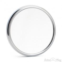 Зеркало для бритья MUEHLE