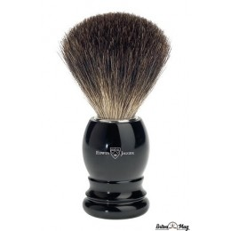 Помазок для бритья Edwin Jagger 81P26