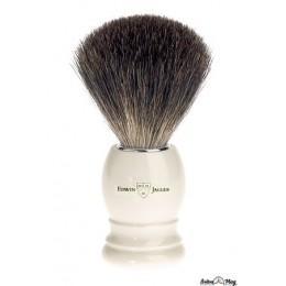 Помазок для бритья Edwin Jagger 81P27