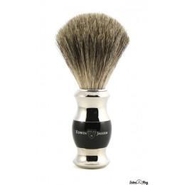 Помазок для бритья Edwin Jagger 81SB35611