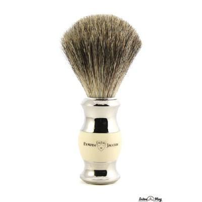 Помазок для бритья Edwin Jagger 81SB35711