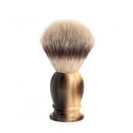 Помазок для бритья MUEHLE 31 K 252 CLASSIC
