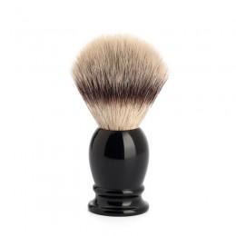 Помазок для бритья MUEHLE 31 K 256 CLASSIC