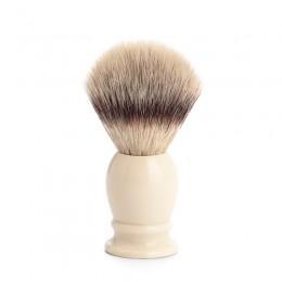 Помазок для бритья MUEHLE 31 K 257 CLASSIC