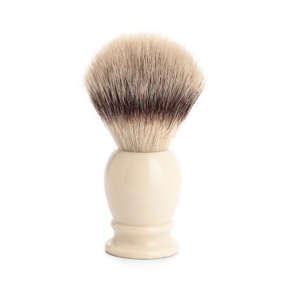 Помазок для бритья MUEHLE 33 K 257 CLASSIC