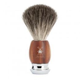 Помазок для бритья MUEHLE 81 H 331 VIVO