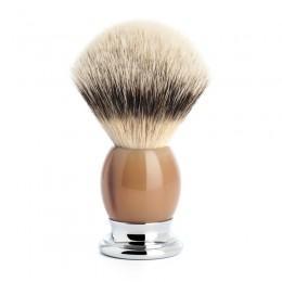 Помазок для бритья MUEHLE 93 B 42 SOPHIST