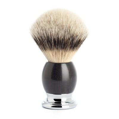 Помазок для бритья MUEHLE 93 H 85 SOPHIST