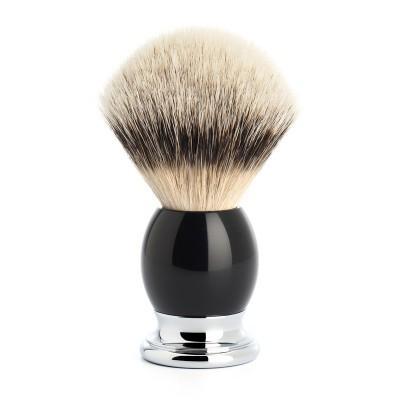 Помазок для бритья MUEHLE 93 K 44 SOPHIST