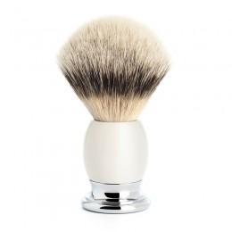 Помазок для бритья MUEHLE 93 P 84 SOPHIST
