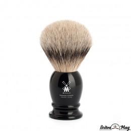 Помазок для бритья MUEHLE 091 K 256 CLASSIC