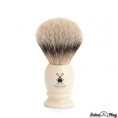 Помазок для бритья MUEHLE 091 K 257 CLASSIC
