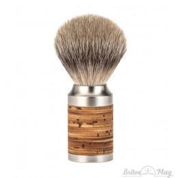 Помазок для бритья MUEHLE ROCCA 091 M 95