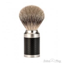 Помазок для бритья MUEHLE ROCCA 091 M 96