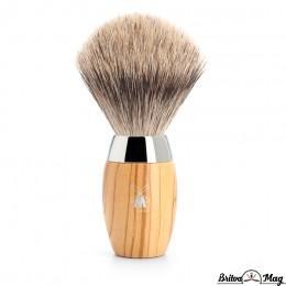 Помазок для бритья MUEHLE 281 H 870 KOSMO