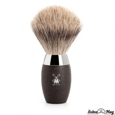 Помазок для бритья MUEHLE 281 H 873 KOSMO