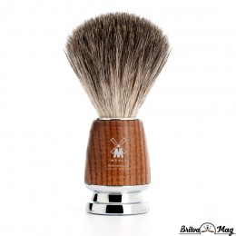 Помазок для бритья MUEHLE 81 H 220 RYTMO