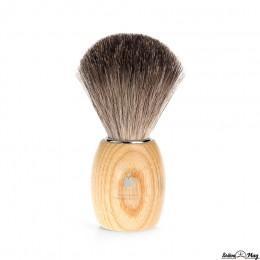 Помазок для бритья MUEHLE 81 H 3 MODERN