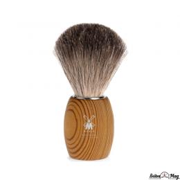 Помазок для бритья MUEHLE 81 H 33 MODERN