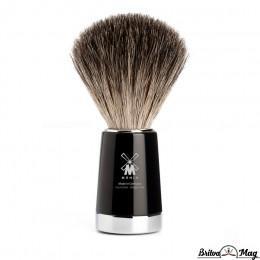 Помазок для бритья MUEHLE 81 M 146 LISCIO