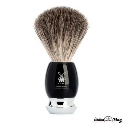 Помазок для бритья MUEHLE 81 M 336 VIVO