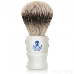 Помазок для бритья The Bluebeards Revenge Corsair Super Badger Shaving Brush