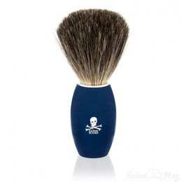 Помазок для бритья The Bluebeards Revenge Privateer Collection Badger Brush