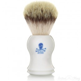 Помазок для бритья The Bluebeards Revenge Vanguard Synthetic Shaving Brush
