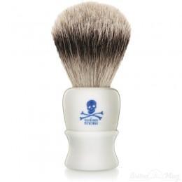 Помазок для бритья The Bluebeards Revenge Corsair Super Badger Shaving Brush