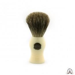 Помазок для бритья Vulfix 1000A Pure Badger