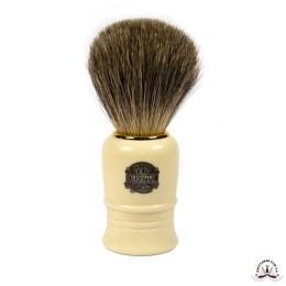 Помазок для бритья Vulfix 1016 Pure Badger