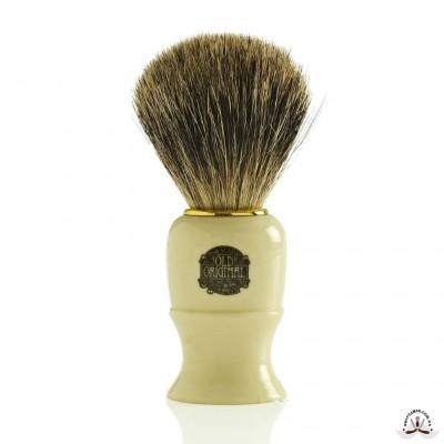 Помазок для бритья Vulfix 849 Pure Badger