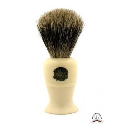 Помазок для бритья Vulfix 850 Pure Badger