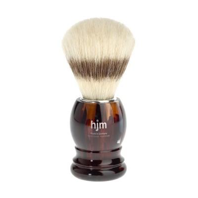 Помазок для бритья hjm 41 P 23