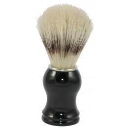 Помазок для бритья hjm 41 P 26