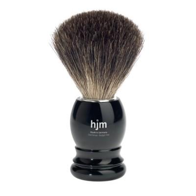 Помазок для бритья hjm 181 P 26