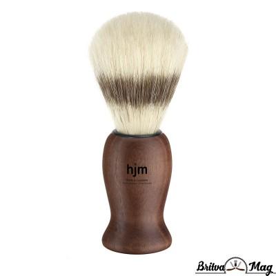 Помазок для бритья hjm 41 H 14