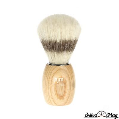 Помазок для бритья hjm 41 H 3