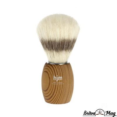Помазок для бритья hjm 41 H 33