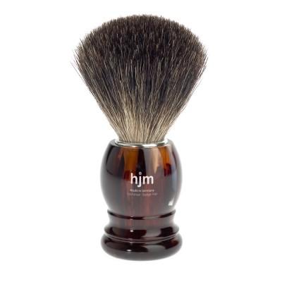 Помазок для бритья hjm 181 P 23