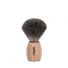 Помазок для бритья Nom OLE 81 PA